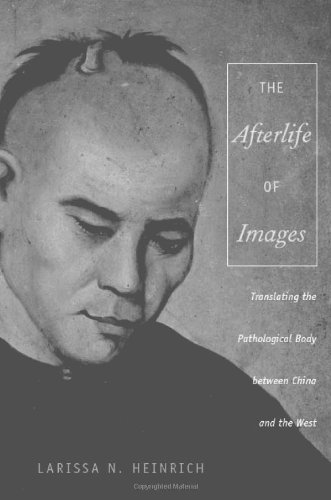 The Afterlife of Images: Translating the Pathological...