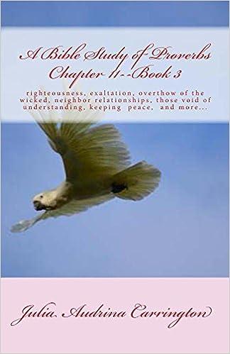 Sacred writings | Free ebooks download websites list!