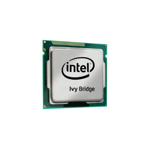 Intel CM8063701134306 Core i5 3330 - 3 GHz - 4 cores - 4 threads - 6 MB cache - LGA1155 Socket - OEM