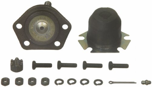 Moog K6136 Ball Joint (Gmc P15 Ball Joint)