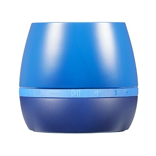 jam portable bluetooth speaker - 7