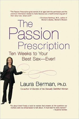 Dr laura berman sex coupons