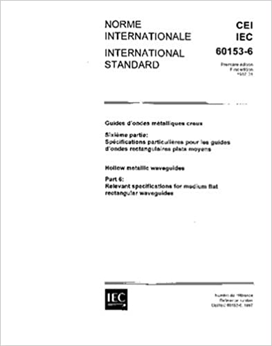 American national standards institute ansi publications | Choose