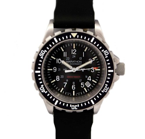 marathon-ww194007-tsar-swiss-made-military-issue-milspec-divers-quartz-watch-us-government-dial-with