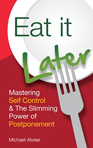 Eat it later an intuitive eating program for losing weight eat it later an intuitive eating program for losing weight without dieting by alvear fandeluxe Gallery