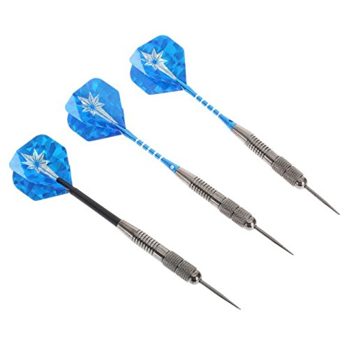 dophee-3pcs-26g-blue-competition-professional-tungsten-steel-tip-needle-darts-set-box-with-metal-gro
