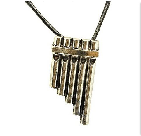 skylly-peter-pan-flute-pendant-necklace-pan-movie