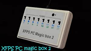 XFPS PC Magic box 2