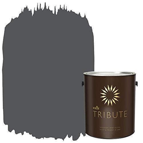 kilz-tribute-interior-semi-gloss-paint-and-primer-in-one-1-gallon-motor-gray-tb-38