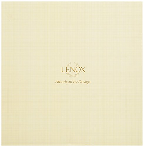 Lenox Holiday 16'' Oval Platter by Lenox (Image #1)
