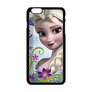 Frozen lovely sister Cell Phone Case for iPhone plus 6