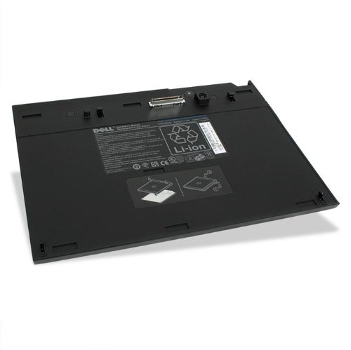Dell Latitude XT XT2 Slice Battery MR361 0K962H 0N577H 0PU502