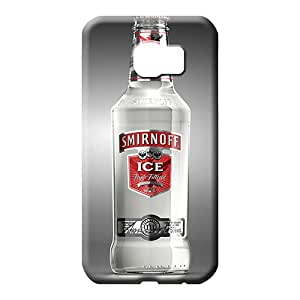 samsung galaxy s6 Sanp On Colorful Eco-friendly Packaging mobile phone carrying cases smirnoff ice