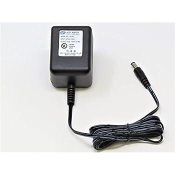 Kaito AD500 AC Adapter for Kaito Voyager Series Radios