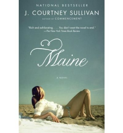 [ MAINE[ MAINE ] BY SULLIVAN, J. COURTNEY ( AUTHOR )MAY-29-2012 PAPERBACK ]  Sullivan, J. Courtney ( AUTHOR ) May-29-2012 Paperback pdf epub download ebook