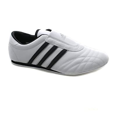 adidas trainers uk 12