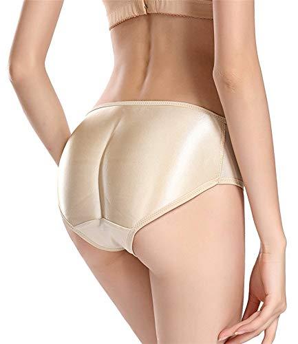 95f793f637 HITSAN INCORPORATION NINGMI Butt Lifter Women Hip Enhancer Hot Body Shaper  Booty Lift Up Waist Trainer