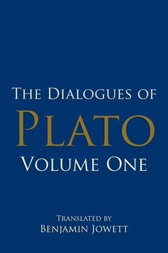 recollection in platos phaedo and meno essay