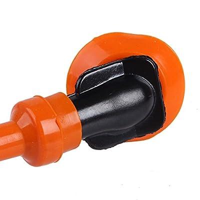 Racing Ignition Coil Kawasaki Klx110 KLX DRZ 110 Drz110 Drz70 70 Cc: Automotive