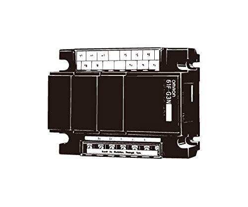 オムロン(OMRON) レベル機器 61F-G3NL AC100/200 4KM