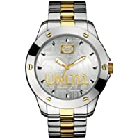 Best Marc Ecko Watches For Men on Flipboard by mutualreview bb42e2a0c96