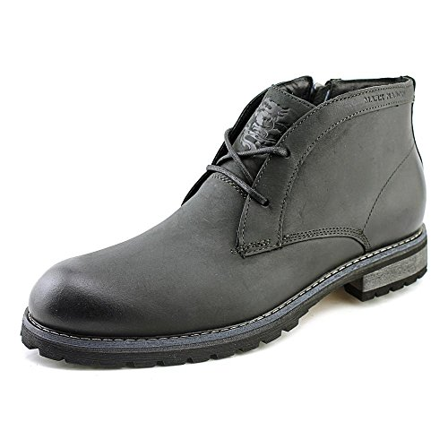 Mark Nason Dagger Collection Elmwood Chukka Boot
