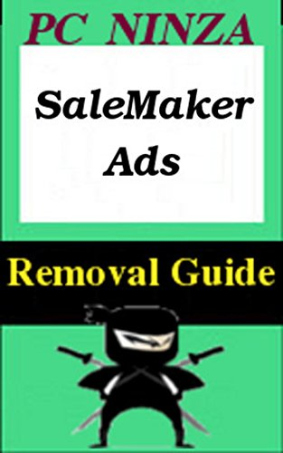 remove ads from kindle - 8