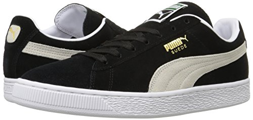 save off 89d65 b613f PUMA Adult Suede Classic Shoe : Love Em!!!