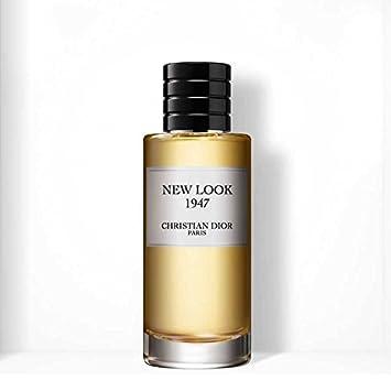 Dior New Look 1947 Eau De Parfum 125ml Amazoncouk Beauty