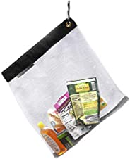 RATSACK - Bear Bags for Food Backpacking - Bear Sack Rodent Proof Food Storage Hanging Mesh Bag - Ultralight B