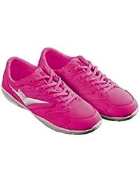 VRO Cheer Shoe
