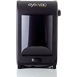 Eye-Vac EVPRO Professional Touchless Stationary Vacuum