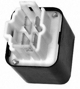Standard Motor Products RY336 Relay