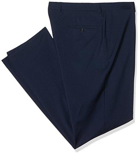 Homme 3050 Costume Pantalon navy Pierre Cardin Blau De nB4CCq