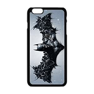 Batman logo Phone Case For Samsung Galaxy S5 Cover