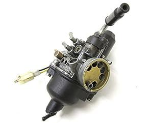 gilera runner sp 50 c46 dellorto phva 17 5 mm carburettor. Black Bedroom Furniture Sets. Home Design Ideas