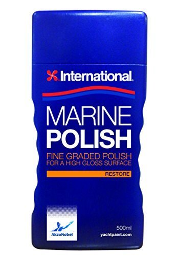 international-marine-polish-500ml-marine-use-by-mar-international-ltd