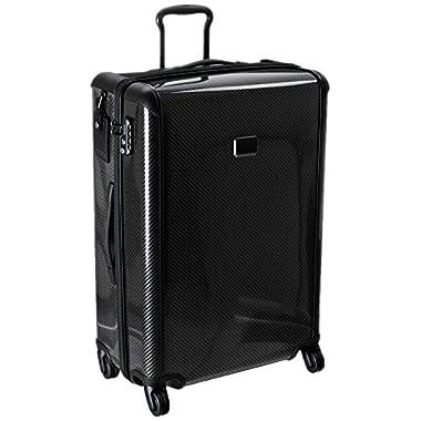 Tumi Tegra Lite Large Trip Packing Case, Black Graphite, One Size