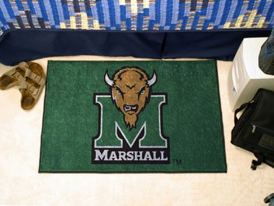 Marshall Thundering Herd NCAA 20