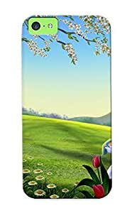 Lmf DIY phone caseFireingrass Case Cover For iphone 5c - Retailer Packaging Spring Protective CaseLmf DIY phone case