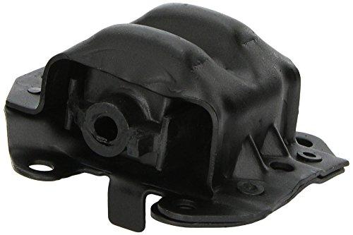Kit Engine Mount Shock (Anchor 3064 Engine Mount)