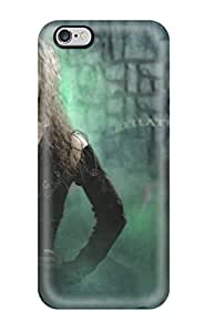Snap-on Case Designed For Iphone 6 Plus- Harry Potter