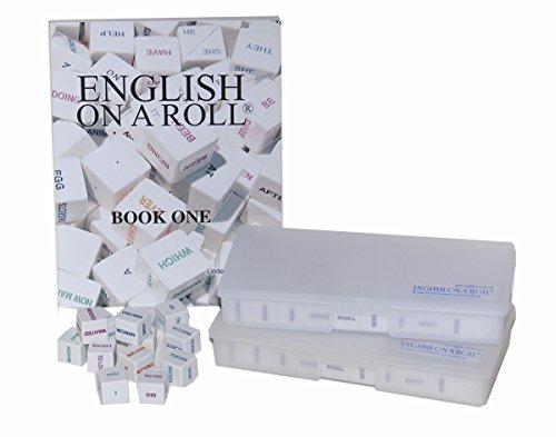 Amazon.com : English on a Roll - English Grammar Teaching Method ...