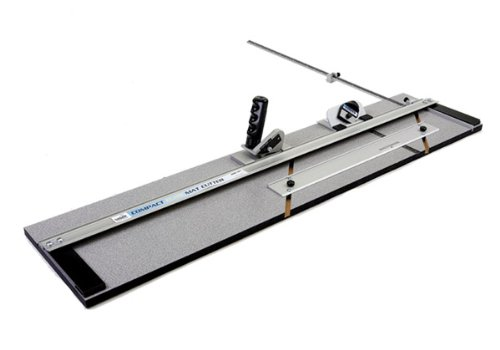 Logan Compact Mat Cutter (Logan 350-1  Compact Elite Mat Cutter)