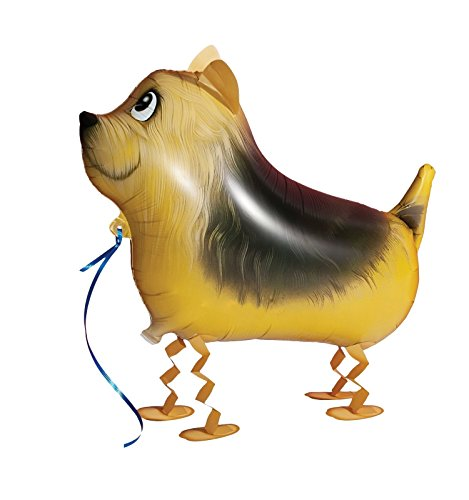 kingmys-my-own-pet-balloons-walking-animal-balloon-pets-air-walkers-eco-balloon-huge-balloon-many-st