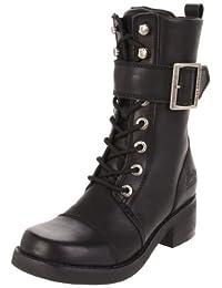Harley-Davidson Women's Jammie Boot