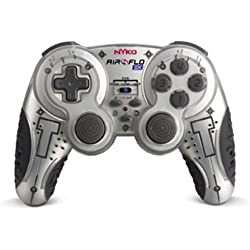 NYKO TECHNOLOGIES 80650 Airflow Ex Pc Game Controller