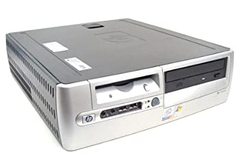 HP D530 SOUND WINDOWS 7 64 DRIVER