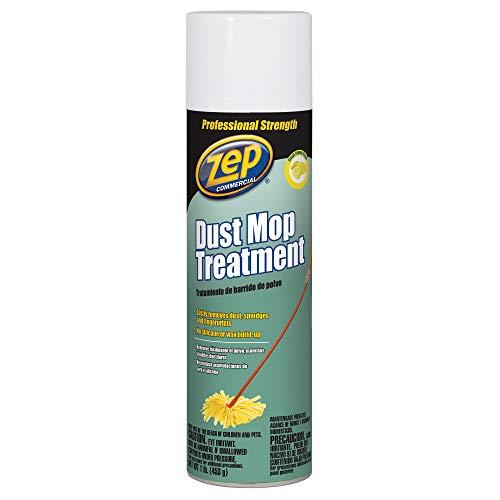(Zep Dust Mop Treatment 16 ounce )