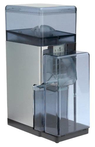 Tre Spade il Macinino Conical burr coffee grinder